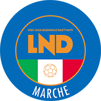 LND REGIONE MARCHE
